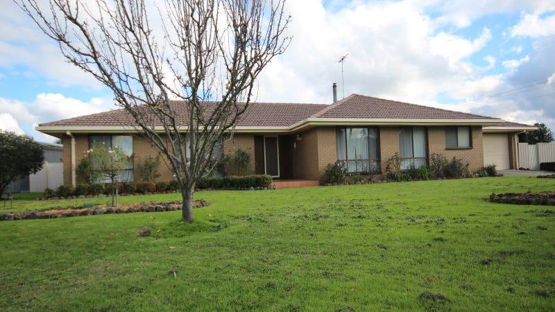 571 Cape Otway Road, Moriac, Vic 3240