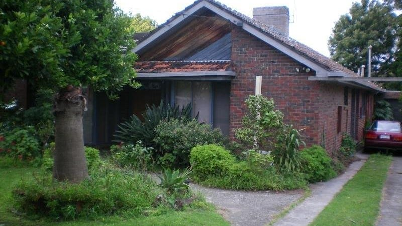 30 Hornby Street, Brighton East, Vic 3187