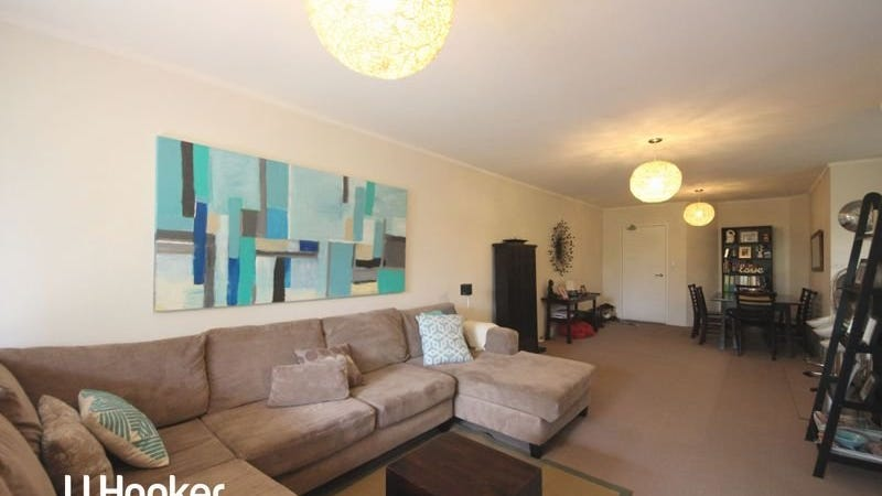 206/65 Shaftesbury Road, Burwood, NSW 2134