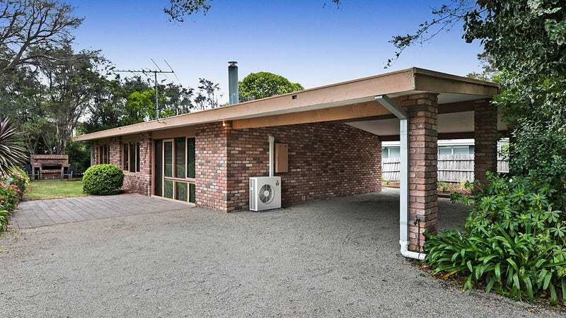 33 Kennedy Street, Blairgowrie, Vic 3942