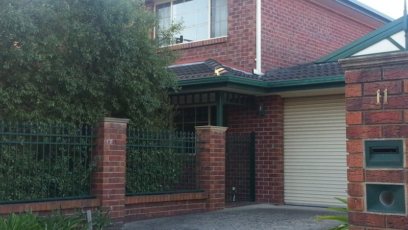11 Albany Road, Oakleigh East, Vic 3166