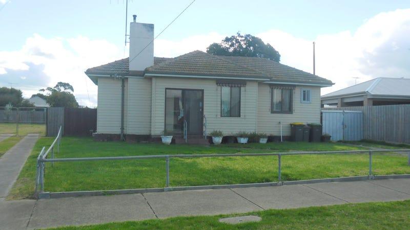 13 Brooks Street, Norlane, Vic 3214