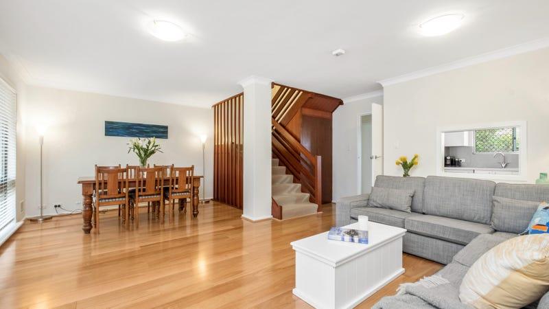 58 Coode Street, South Perth, WA 6151