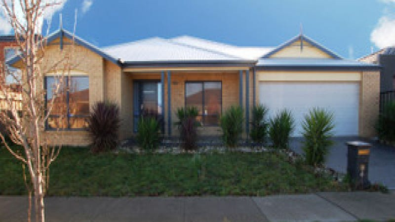 4 Peartree Court, Roxburgh Park, Vic 3064
