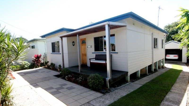 4 Korff Street, Coffs Harbour, NSW 2450