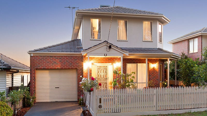 1/21 Beaconsfield Road, Briar Hill, Vic 3088