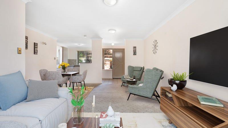 146 Carr Street, West Perth, WA 6005