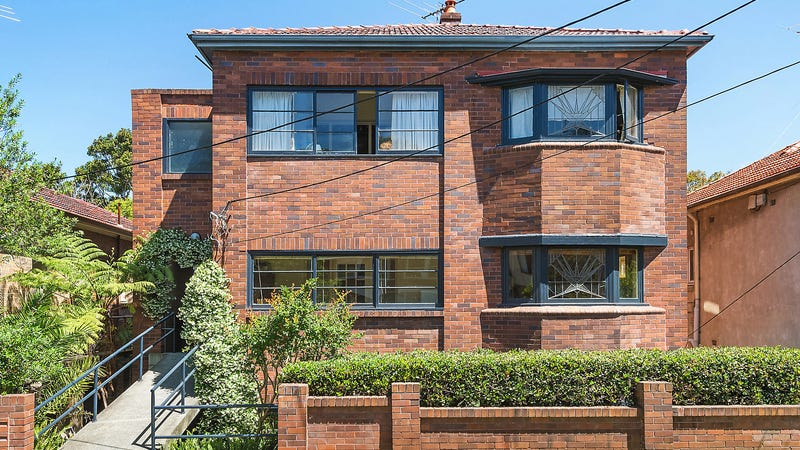 6 Scott Street, Bronte, NSW 2024