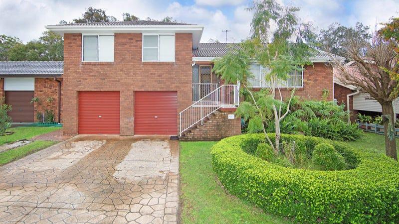 14 Magnolia Close, Chittaway Bay, NSW 2261