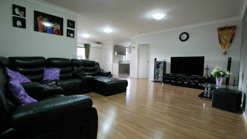 303C/1-7 Hawkesbury Road, Westmead, NSW 2145