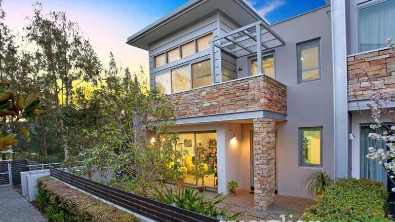 24 Peninsula Way, Baulkham Hills, NSW 2153