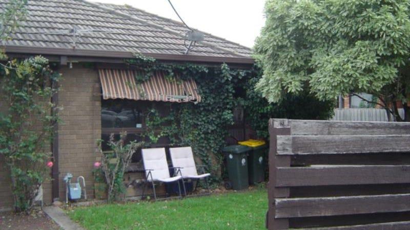 1/87 Station Road, Glenroy, Vic 3046