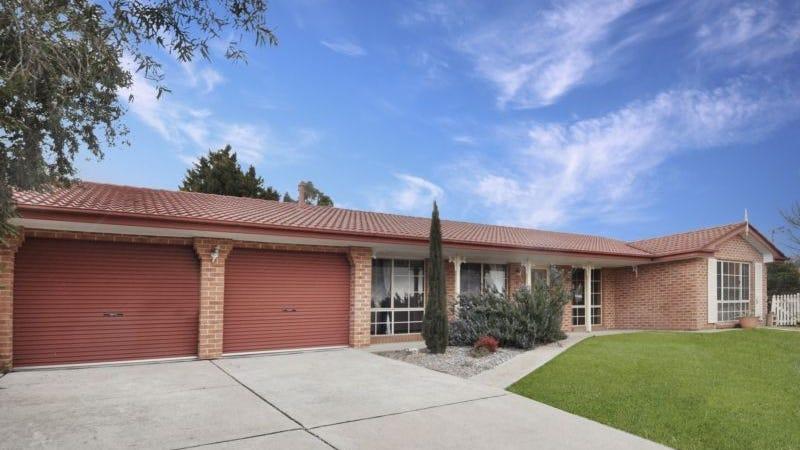 12 Stocks Place, Windradyne, NSW 2795