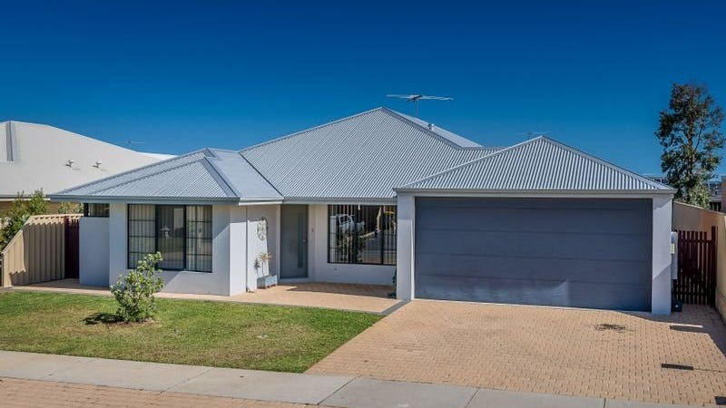 9 Clontarf Way, Butler, WA 6036
