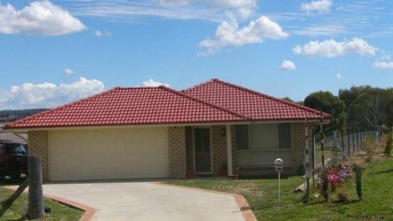 89 Ash Tree Drive, Armidale, NSW 2350