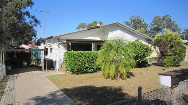 46 Mcculloch Road, Blacktown, NSW 2148