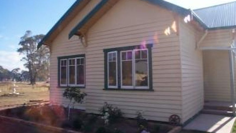 19 Pomonal East Road, Pomonal, Vic 3381