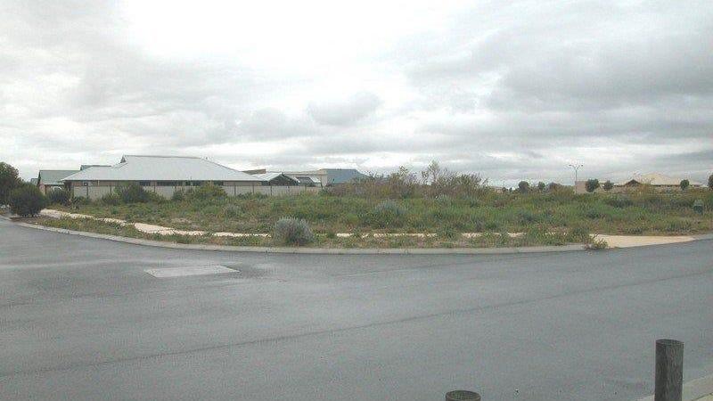 21 Beachridge Drive, Jurien Bay, WA 6516