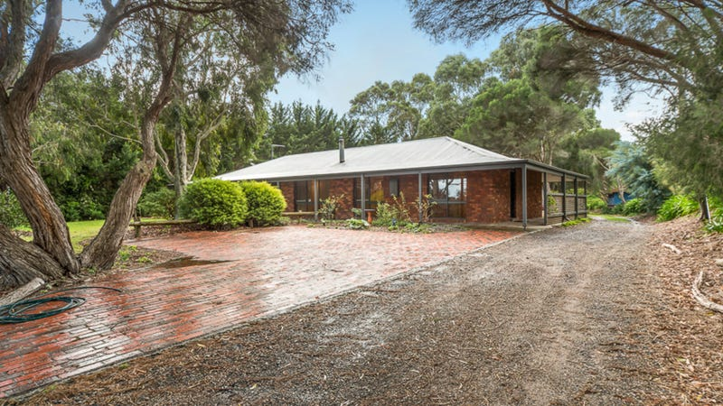 365 Baxter-tooradin Road, Langwarrin South, Vic 3911