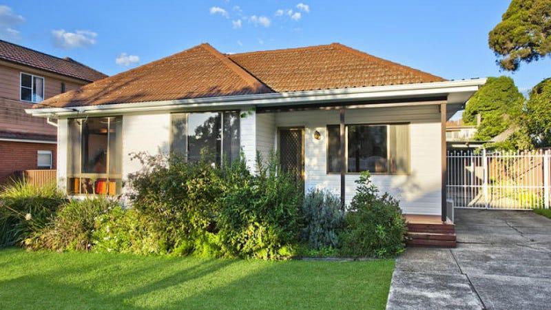 3 Wilkins Street, Yagoona, NSW 2199