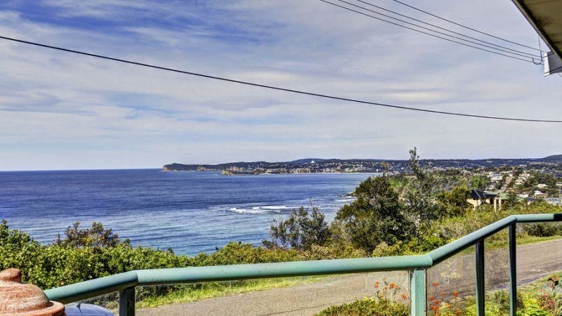 40 North Scenic Road, Forresters Beach, NSW 2260