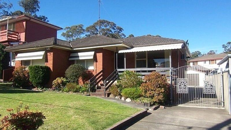 6 Daffodil Street, Greystanes, NSW 2145