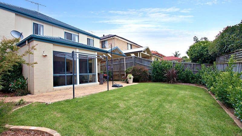 30 Fernleaf Cres, Beaumont Hills, NSW 2155