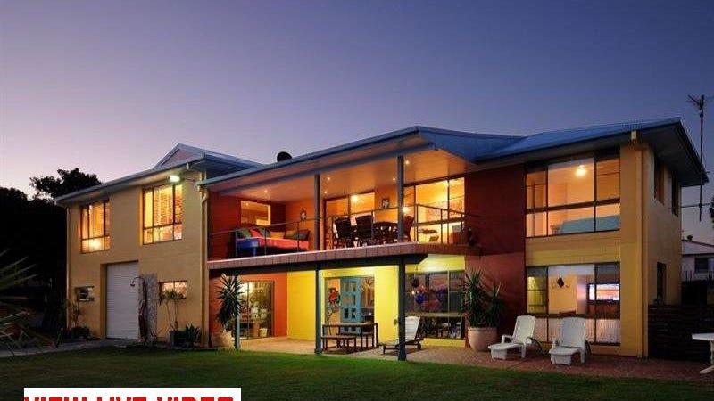 778 Goodwood Island Road, Goodwood Island, NSW 2469