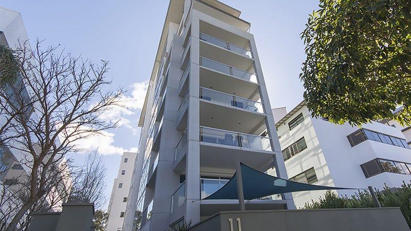 11 Altona Street, West Perth, WA 6005