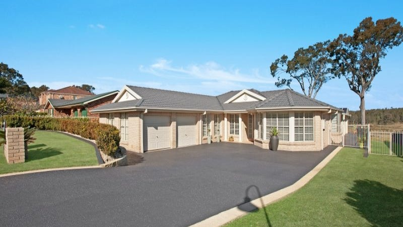 18 Wilton Drive, East Maitland, NSW 2323