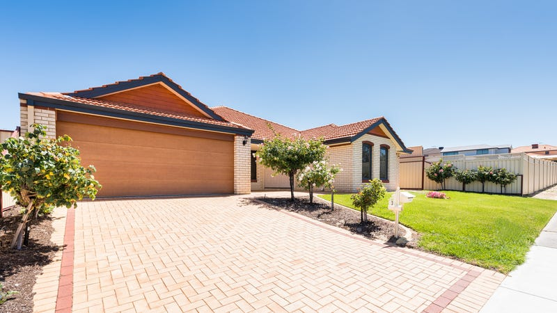 3 Wanderers Way, Madeley, WA 6065
