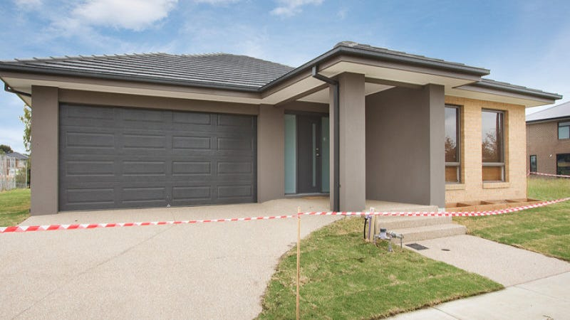 26 Mary Street, Officer, Vic 3809