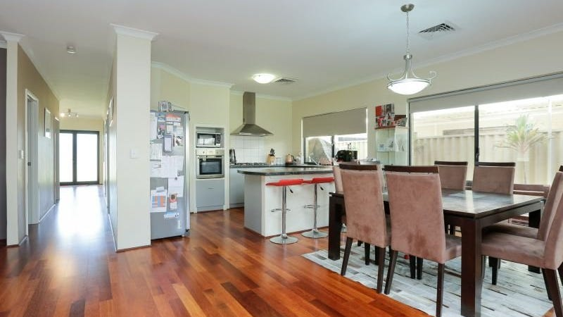 17 Daleford Way, Southern River, WA 6110