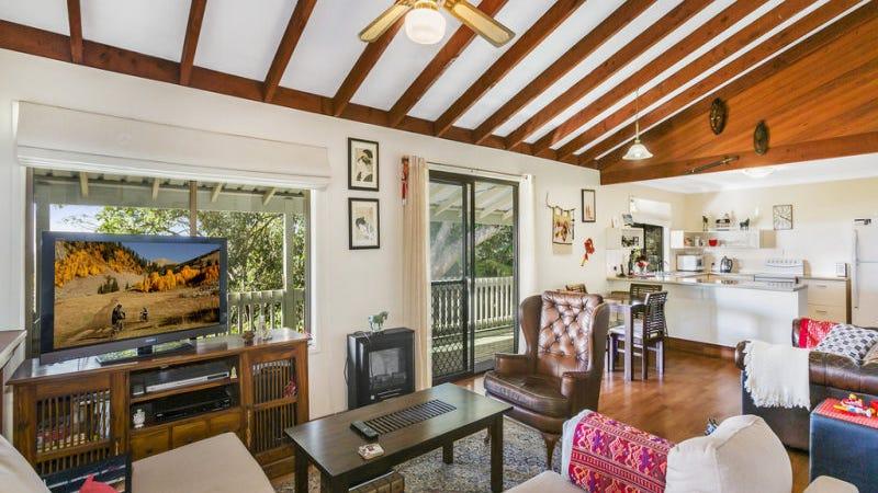 22 Banora Terrace, Bilambil Heights, NSW 2486