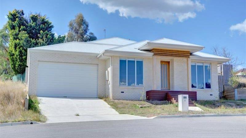11 Cavanagh Court, Ballarat East, Vic 3350