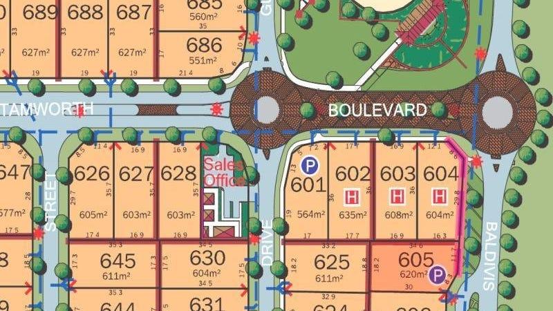 550 Baldivis Road, Baldivis, WA 6171