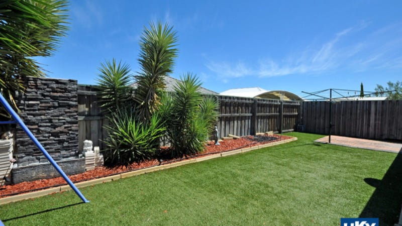 7 Birkett Circle, Ellenbrook, WA 6069