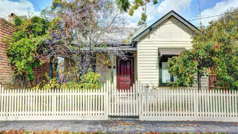 803 Eyre Street, Ballarat Central, Vic 3350