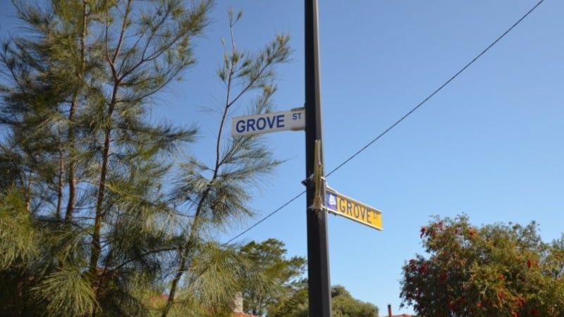 30 Grove Street, Shoalwater, WA 6169