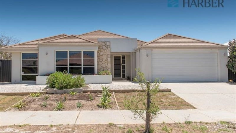 35 Dulegal Way, Aveley, WA 6069
