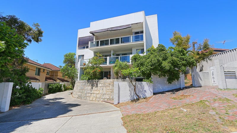 5/106 Shepperton Road, Burswood, WA 6100