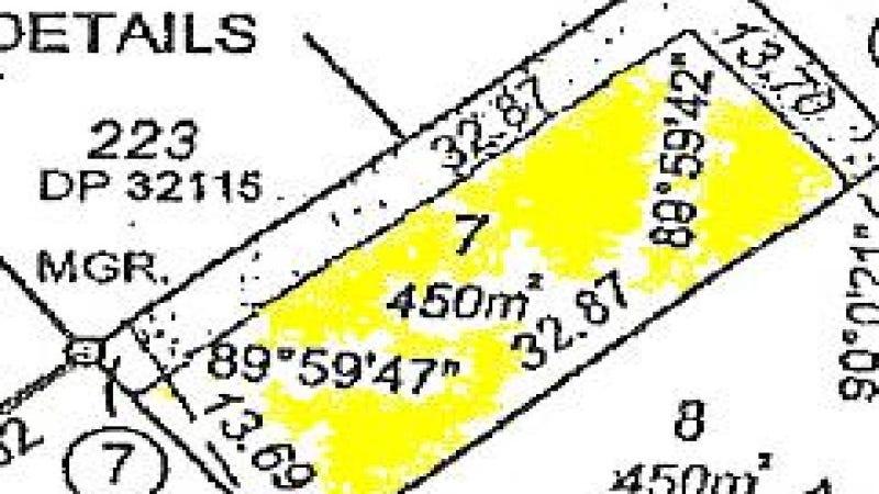 10 Flynn Street, Canning Vale, WA 6155
