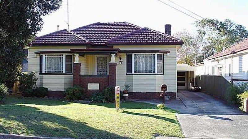 12 Mountview Avenue, Gwynneville, NSW 2500