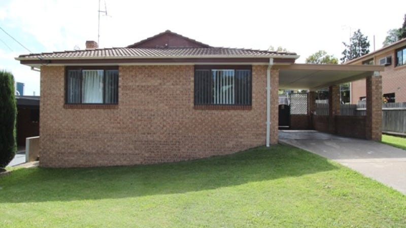 14 Mooney Valley Place, West Bathurst, NSW 2795