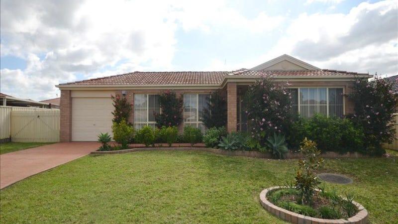 39 St James Cres, Worrigee, NSW 2540
