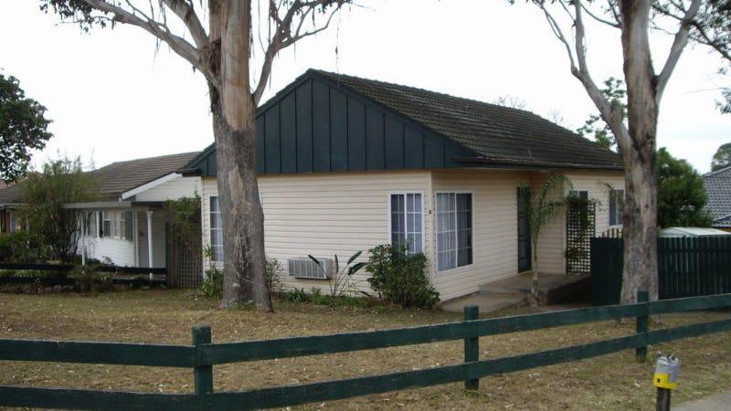 1 Maple Street, Greystanes, NSW 2145