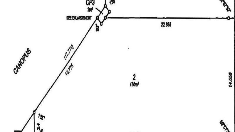 13 Canopus Loop, Hammond Park, WA 6164