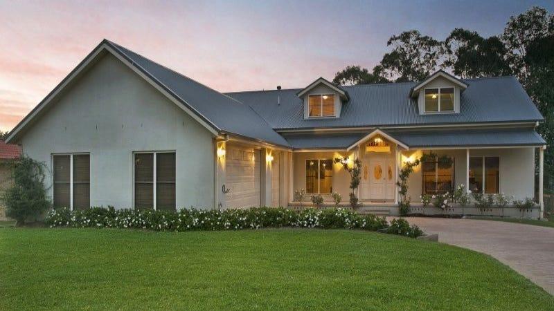 28 Amber Grove, Bolwarra Heights, NSW 2320