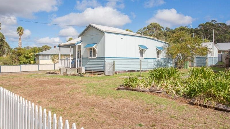 102 South Coast Highway, Denmark, WA 6333
