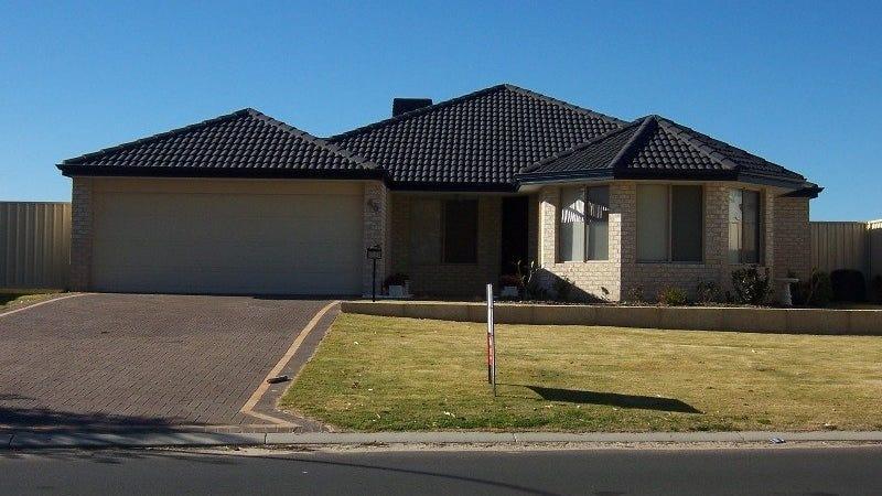 46 Garfield Drive, Australind, WA 6233